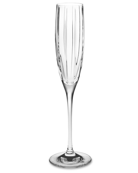 Dorset Champagne Flutes, Set of 2