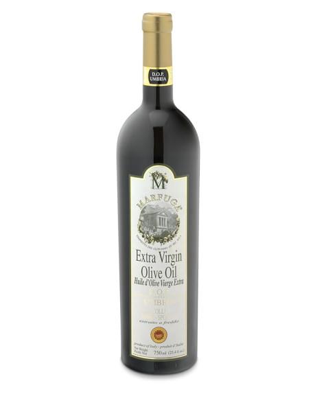 Marfuga Olive Oil