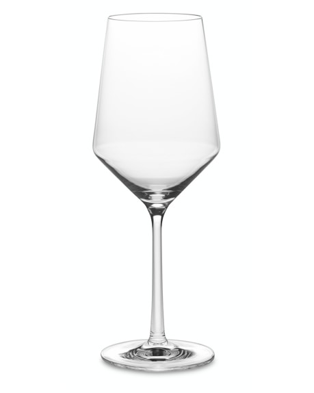 Schott Zwiesel Pure Cabernet Glasses, Set of 6