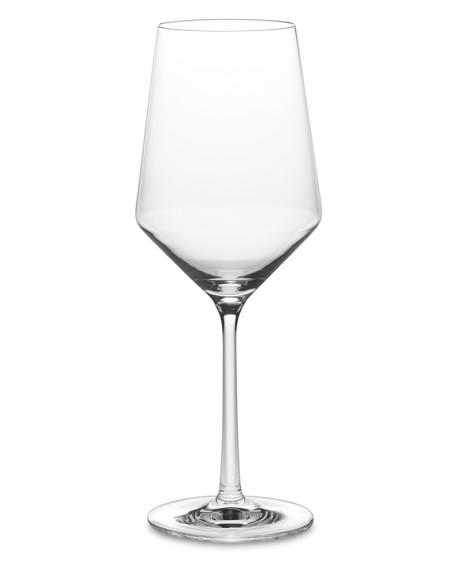 Schott Zwiesel Pure Cabernet Glasses, Set of 6
