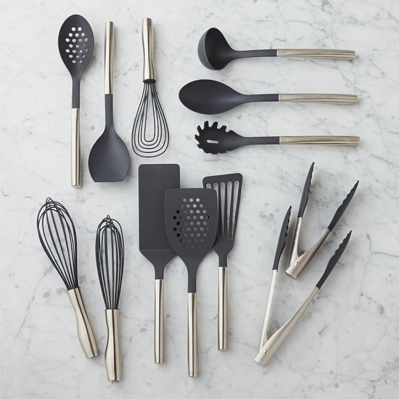 Williams-Sonoma Nonstick Tools, Set of 13
