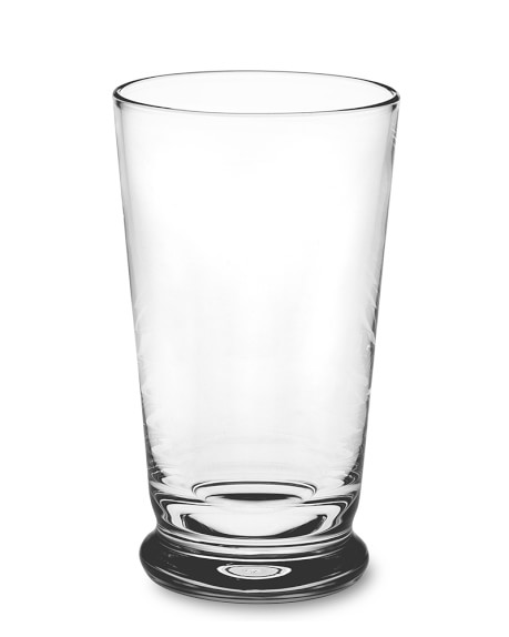 Edward Juice Glasses, Set of 4