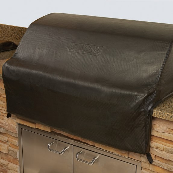 Lynx Sedona Built In Grill Cover, 24
