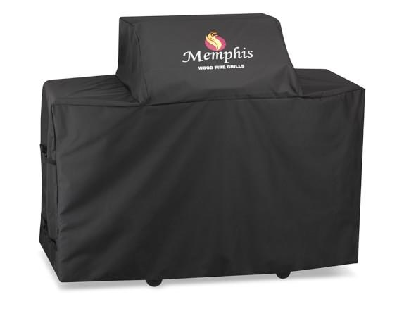Memphis Pro Grill Cart Cover