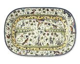 Provence Platter, Small