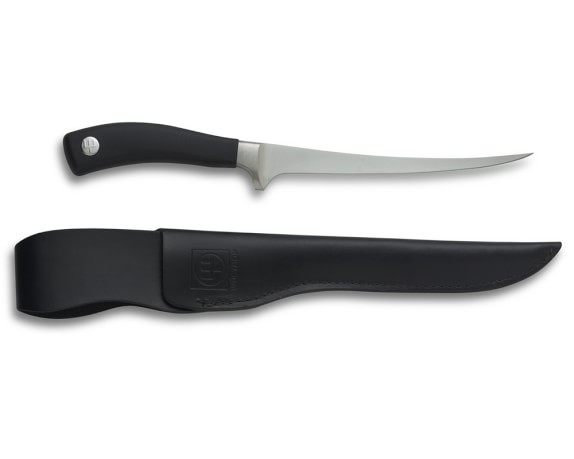 Wüsthof Grand Prix II Fillet Knife, 7