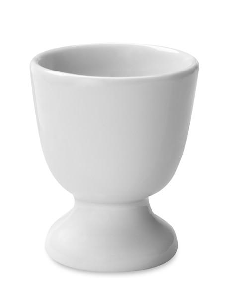 Apilco Egg Cup