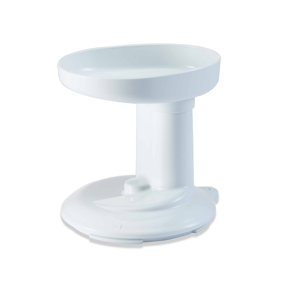 Hurom Slow Juicer Hu 100 Replacement Parts : Hurom HU-100 Hopper Lid Williams-Sonoma