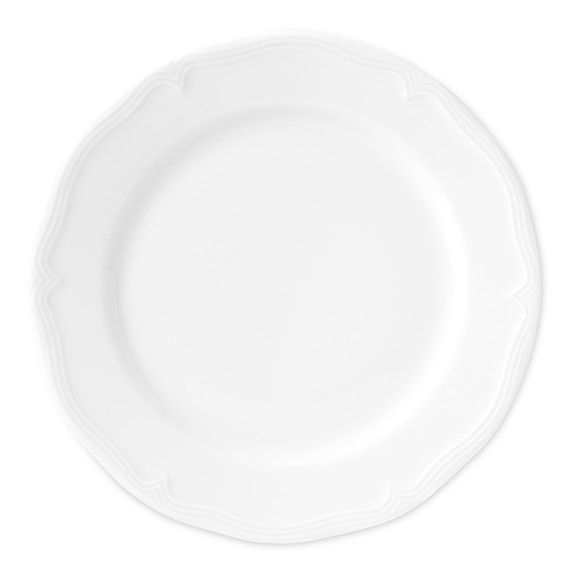 Eclectique Salad Plates, Set of 4