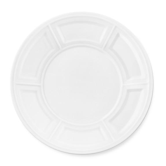 Bernardaud Naxos Bread and Butter Plate