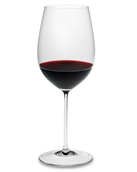 Riedel Sommeliers Bordeaux Glass