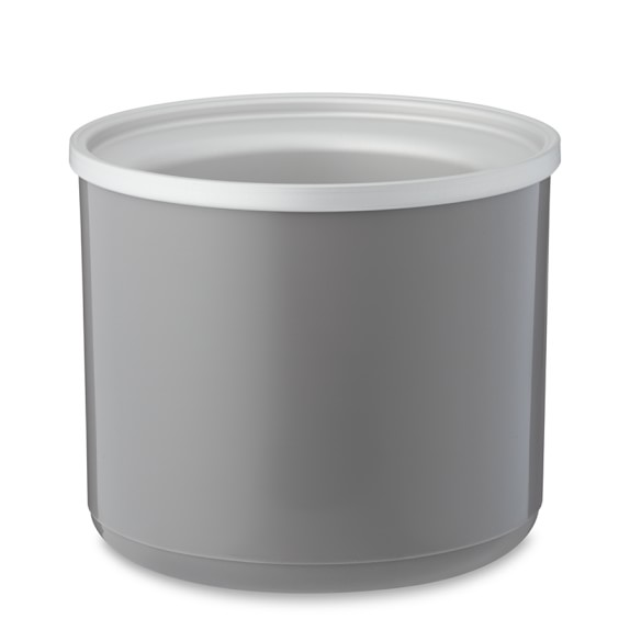 Cuisinart Ice Freezer Bowl 30