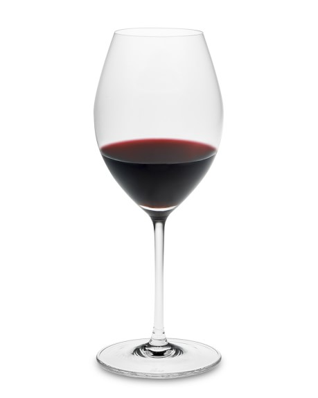 Riedel Sommeliers Syrah Glass