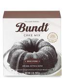 Williams-Sonoma Bundt® Cake Mix, Devil's Food