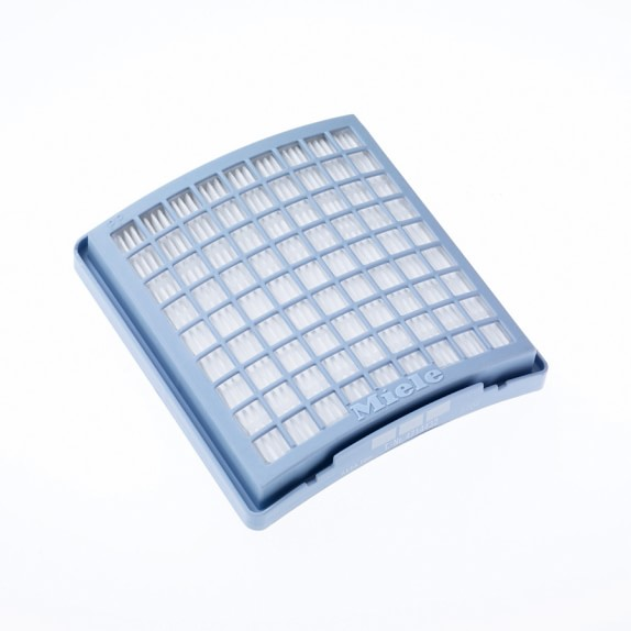 Miele Active HEPA Filter H10