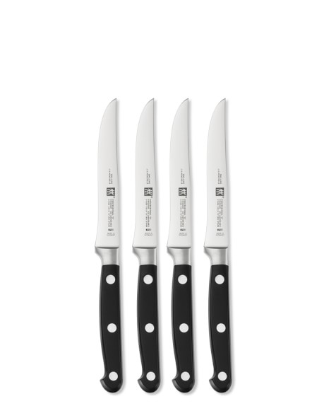 Zwilling J.A. Henckels Professional