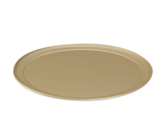 Williams-Sonoma Goldtouch® Nonstick Pizza Pan, 12