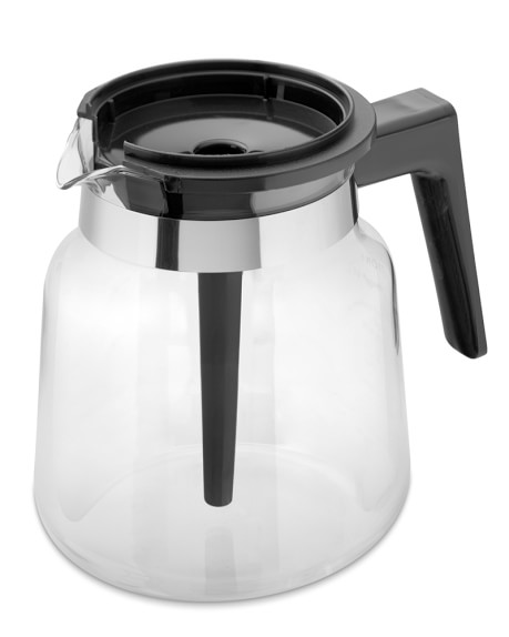 Technivorm Moccamaster Glass Carafe