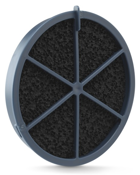 Krups Fryer Replacement Carbon Filters