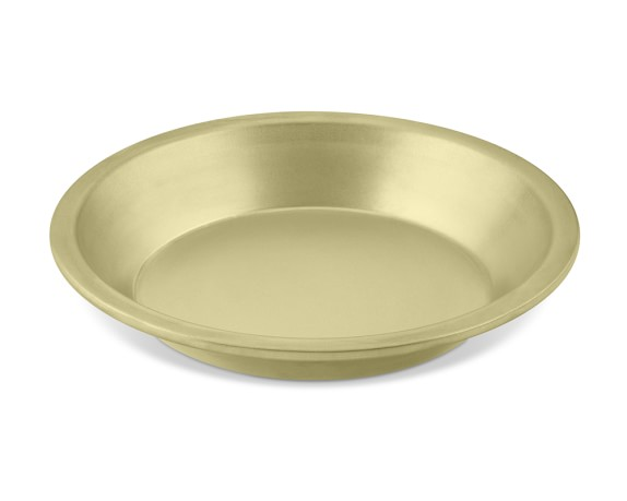Williams-Sonoma Goldtouch® Nonstick Pie Dish