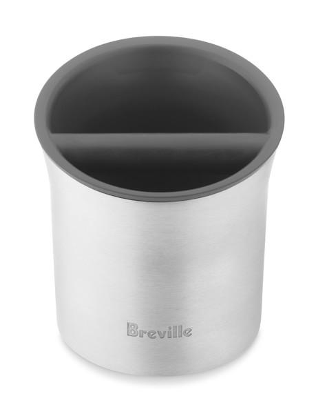Breville Knock Box, Model # BCB100