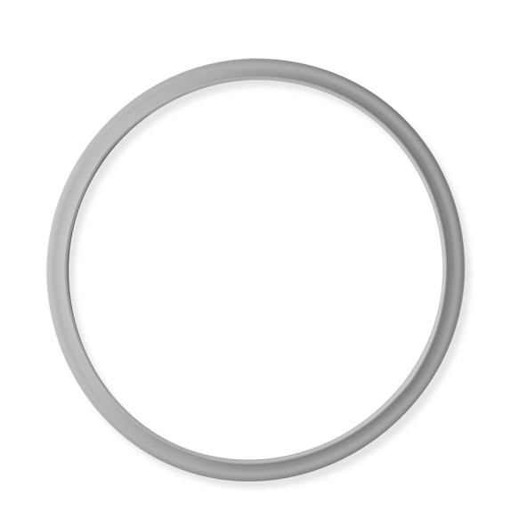 Fagor Silicone Replacement Gasket, 10