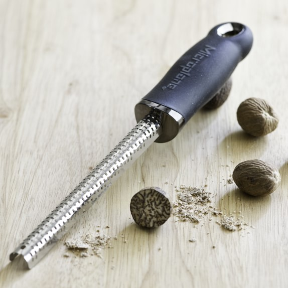 Microplane® Spice Grater