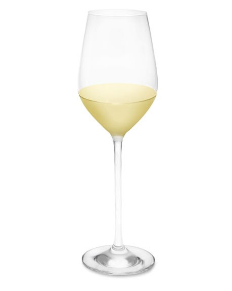 Schott Zwiesel Fortissimo Chardonnay Wine Glasses, Set of 6