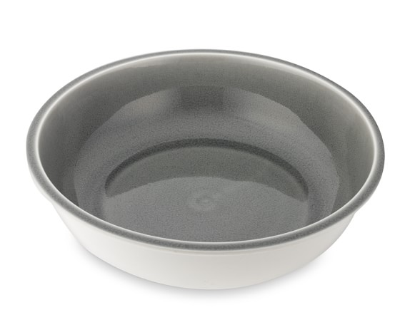 Jars Cantine Serving Bowl, Grey