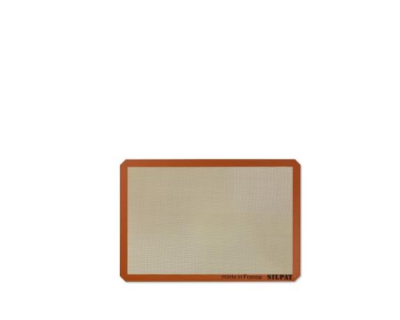 Silpat Quarter-Sheet Liner