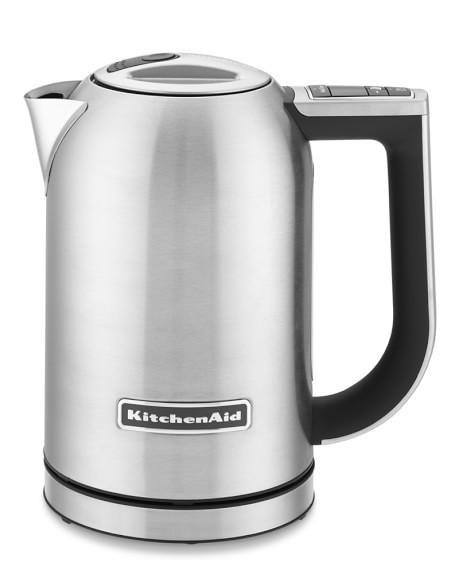 Kitchenaid Tea Kettle ~ Kitchenaid function tea kettle williams sonoma