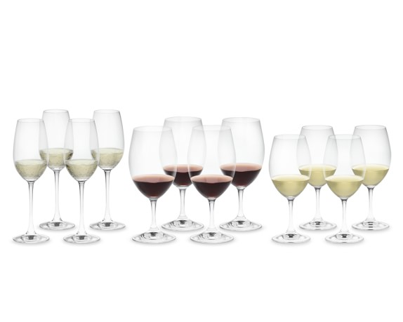 Riedel Ouverture Gift Set
