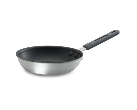 Nordic Ware Nonstick Restaurant Fry Pan, 8""