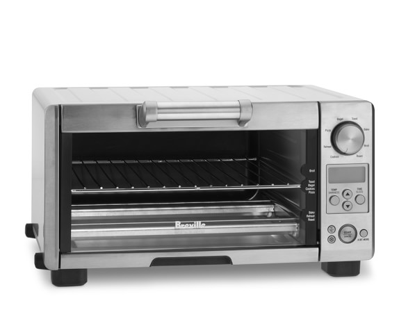 Breville Toaster Oven, Model # BOV450XL