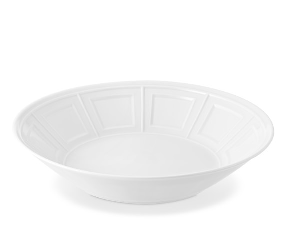 Bernardaud Naxos Open Vegetable Bowl