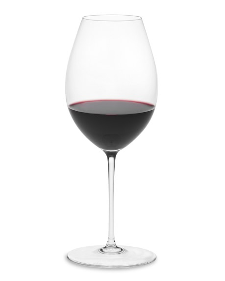 Riedel Sommeliers Tinto (Tempranillo) Reserve Glass