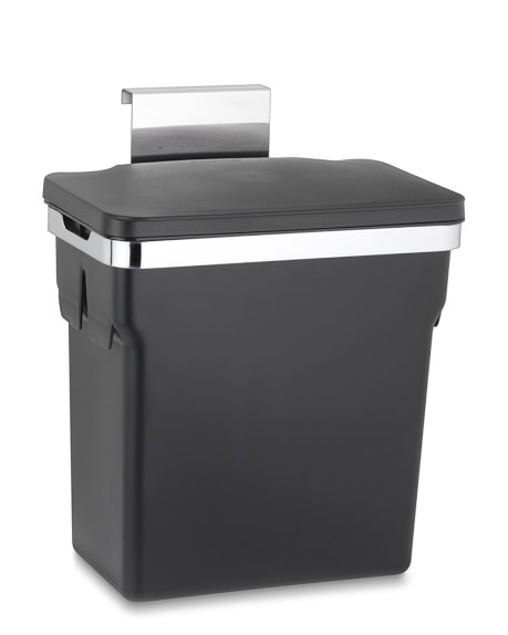 simplehuman™ 10L In-Cabinet Can