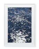 Sealight Print, B