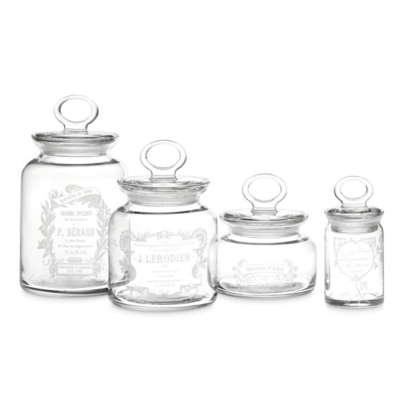 decorative french canisters set of 4 williams sonoma french ceramic canisters set of 6 omero home