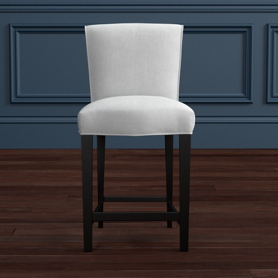 Fitzgerald Counter Stool Williams Sonoma