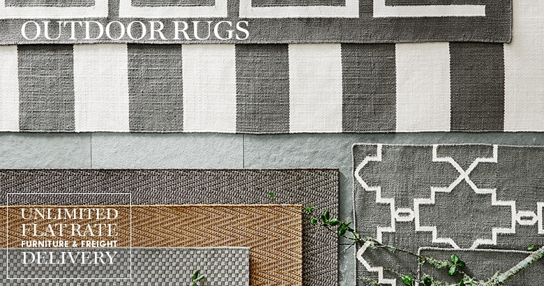 Outdoor Rugs
