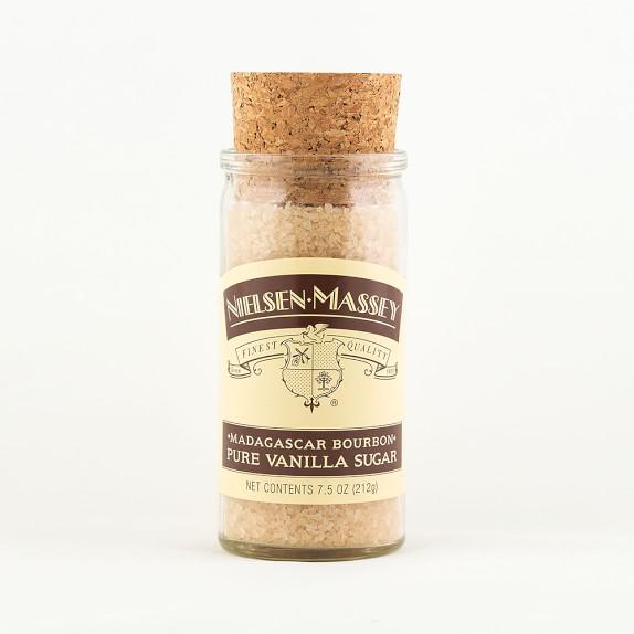 Nielsen-Massey Vanilla Sugar