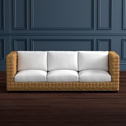 Furniture Sale Williams Sonoma