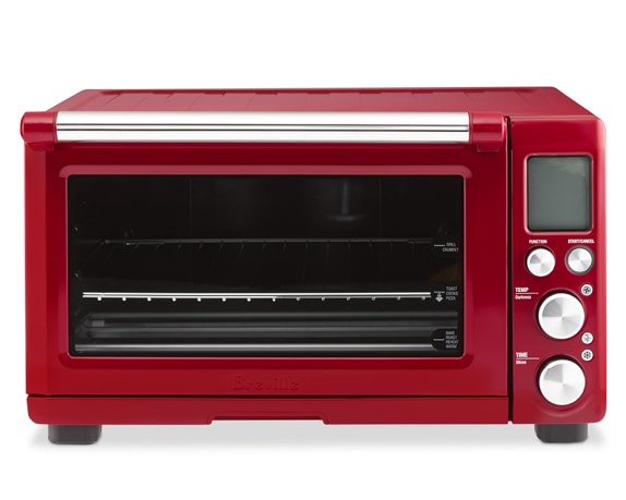 Breville Smart Convection Oven Williams-Sonoma
