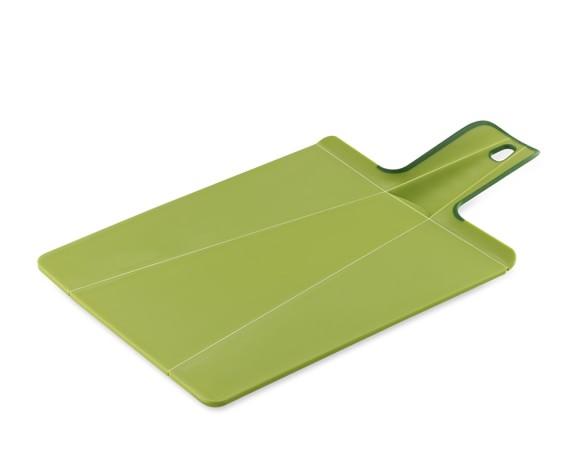 joseph joseph chop to pot cutting board williams sonoma