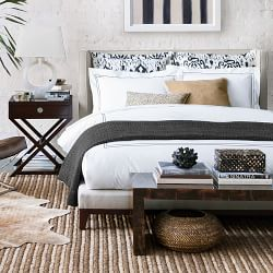 All Bedroom Furniture Williams Sonoma
