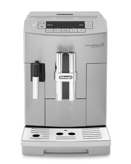 william sonoma cappuccino machine