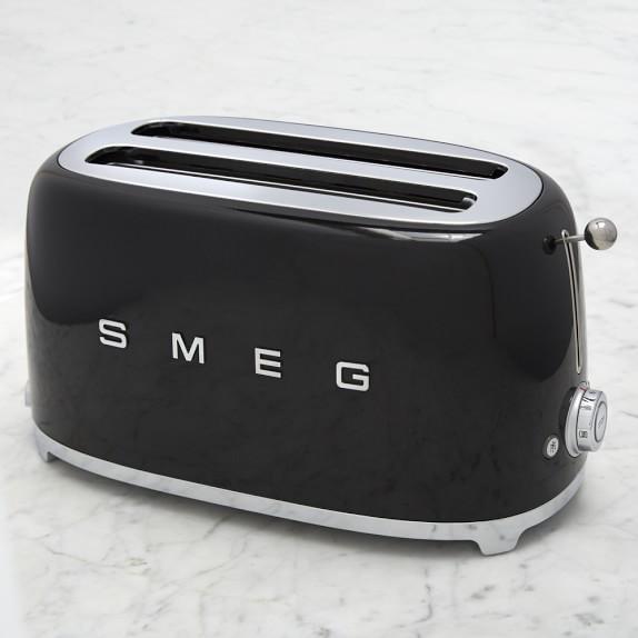 blackdecker spacemaker toaster oven