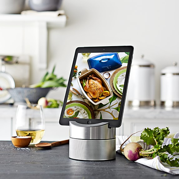 Williams Sonoma Smart Tools Kitchen Stand For Tablets