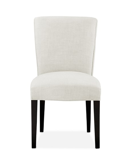 Fitzgerald Dining Side Chair Quick Ship
